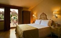 Hotel Atlantic Palace Holiday Honeymoon Package