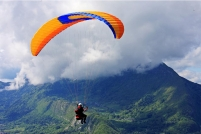 Himachal Local Site Seeing Tours