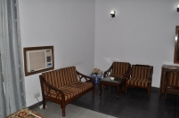 Hotel Memon Una Himachal Holiday Honeymoon Package - Best Deal
