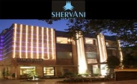 Shervani Hotel New Delhi Holiday Honeymoon Package