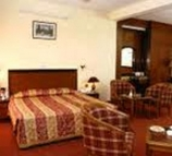 Asia Health Resorts Mcleodganj Special Deal Offer