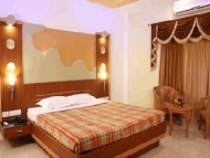 Hotel Shakti International Holiday Honeymoon Package