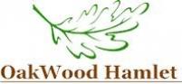 Oak wood Hamlet Resort Holiday Honeymoon Package