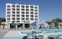 Ajman Beach Hotel Holiday Honeymoon Package
