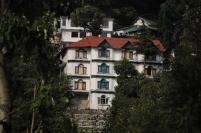 Lall ji Tourist Resort Holiday Honeymoon Package
