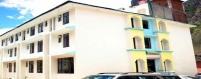 Hotel Dwarikesh Badrinath Holiday Honeymoon Package