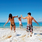 Andaman Tour Package from Chennai South India