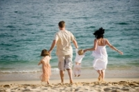 Havelock Family Tour Package