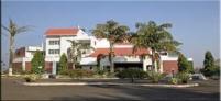 Hotel Lake View Ashok Holiday Honeymoon Package