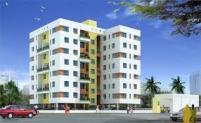 Hotel Dwarka Residency Holiday Honeymoon Package