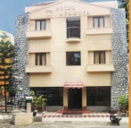 Hotel Aparupa Holiday Honeymoon Package
