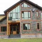 Namrose Resort Holiday Honeymoon Package