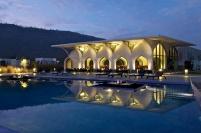 Lebua Lodge at amer Jaipur Holiday Honeymoon Package