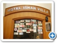 Hotel Ishan Villa Amritsar Holiday Honeymoon Package