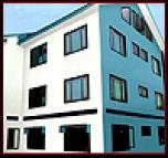 Hotel Star of Kashmir Holiday Honeymoon Package