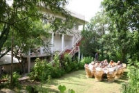 High Bank Peasants Cottage Holiday Honeymoon Package