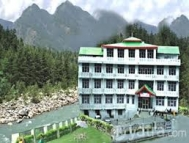 Hotel Vatika Dharmshala Holiday Honeymoon Package