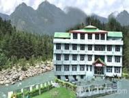 Hotel Vatika Dharmshala Holiday Honeymoon Package