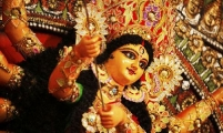 Durga Puja Tour Packages with Site Seeing