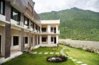 Shiv Parivar Resort Holiday Honeymoon Package