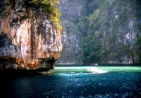Port Blair Havelock Neil Island Holidays Tour Package