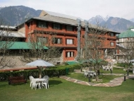 Honeymoon Inn Manali Honeymoon Package
