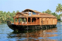 Kerala local site seeing Tours
