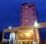 Hotel Rajshree Holiday Honeymoon Package