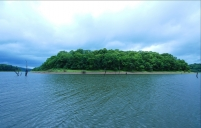 Thekkady Tour Package - Things to do - Best Site Seeing Itinerary