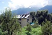 Khushboo Resorts Holiday Honeymoon Package