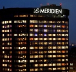 Le Meridien Hotel Holiday Honeymoon Package