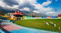 Dharamshala Dalhousie Volvo Package with Khajjiar