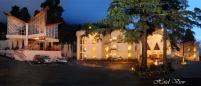 Hotel Arif Castles Holiday Honeymoon Package