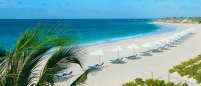 Andaman Tour Package - 3N/4D with Havelock Stay & day Trip to Neil Island