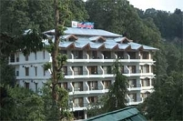 Dalhousie Heights Holiday Honeymoon Package