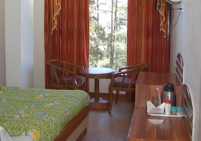 Hotel Rahat Regency Shimla Holiday Honeymoon Package