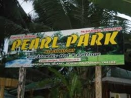 Pearl Park Beach Resort, Neil Island Holiday Honeymoon Package