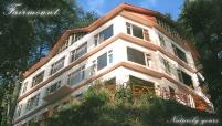 Hotel Fairmount Shimla Holiday Honeymoon Package