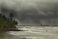 Goa Monsoon Packages 5 Star