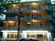 Hotel Greenwoods inn Holiday Honeymoon Package