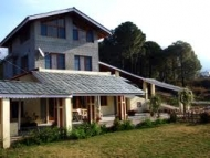 Home stay Tour Packages  Himachal India