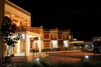Nalanda Ladakh Holiday Honeymoon Package
