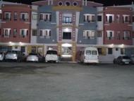 Hotel Shubh Suvidha Holiday Honeymoon Package