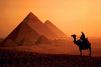 Magical Egypt Tour Packages