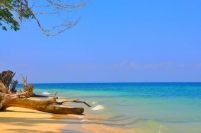 Andaman Tour Package - 3N/4D with Day Trip to Havelock Island