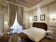 Hotel Calzaiuoli  Holiday Honeymoon Package