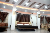 Hotel Harmony - Junagadh Holiday Honeymoon Package
