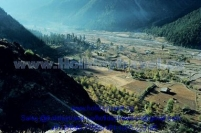 Sangla Valley Tour - Chitkul - Kalpa Kinner Kailash - Shimla - Package - Revised Edition Best Deals