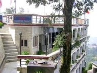 King Hotel Dalhousie Holiday Honeymoon Package