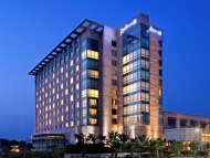 Radisson Blu-Amritsar Holiday Honeymoon Package